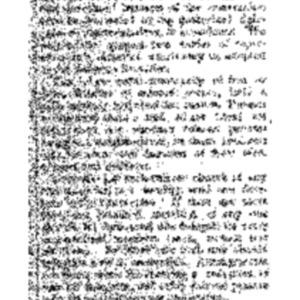 1882KS-State-Parsons_Proceedings-4.pdf