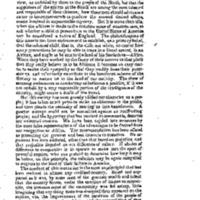 1833PA 34.pdf