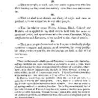 1854 Cleveland OH State Convention 29.pdf