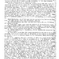 1849OH.5.pdf