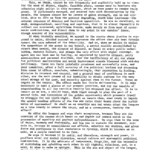 1865PA-State-Harrisburg_Proceedings_Transcript (6).pdf