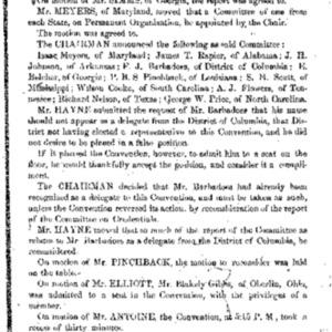 1871SC-Regional-Columbia_Proceedings 6.pdf