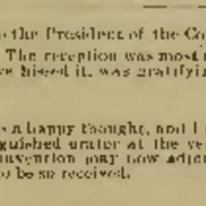 1875OH-State-Newspaper-Cincinnati_TM_copy-page19.pdf