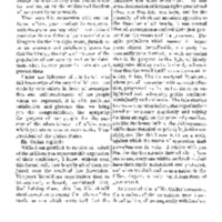 1869 National Convention in Washington DC 58.pdf