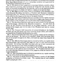 1866NC.32.pdf