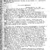 1855CA.12.pdf
