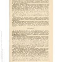 1879TN.part3.20.pdf