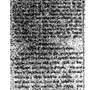 1882KS-State-Parsons_Proceedings-29.pdf
