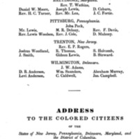 1843 Regional Convention in Salem 13.pdf