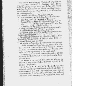1866 Kentucky State Convention in Lexington.6.pdf