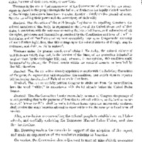 1869 National Convention in Washington DC 37.pdf