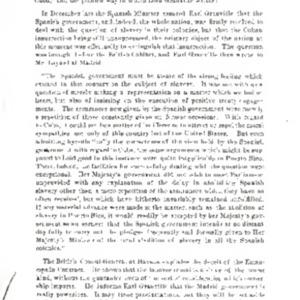 1872NY-Cuba-New-York_Proceedings-page37.pdf
