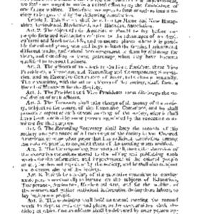 1841ME-State-Portland_Minutes (14).pdf