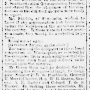 1873LA-State_New-Orleans_Report__1873-11-19_excerpt-11.pdf