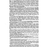 1853NY2of2.10.pdf
