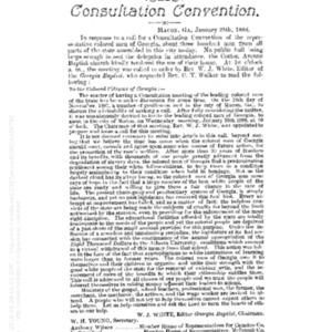 1888GA-proceedings-03.pdf