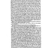 1853NY2of2.18.pdf