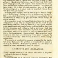 1866 Augusta GA.17.pdf