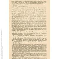 1879TN.part1.26.pdf