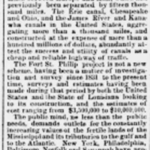 1873LA-State_New-Orleans_Report__1873-11-18_excerpt-11.pdf