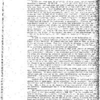 1840NY.18.pdf
