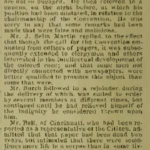 1875OH-State-Newspaper-Cincinnati_TM_copy-page5.pdf