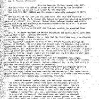 1865VA.10.pdf