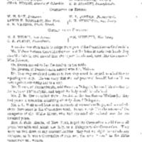 1869 National Convention in Washington DC 18.pdf