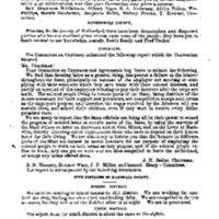 1871TN.6.pdf