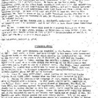 1858NY.3.pdf