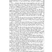 1849CT.7.pdf