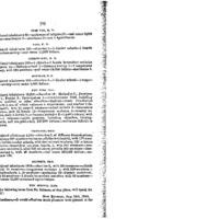 1843NY 38.pdf