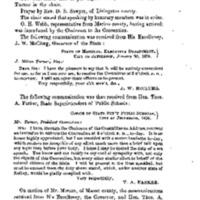 1870MO.16.pdf