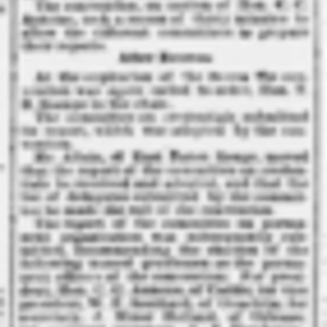 1873LA-State_New-Orleans_Reports.pdf