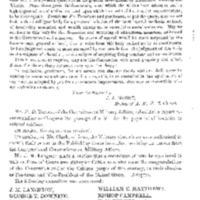 1869 National Convention in Washington DC 47.pdf