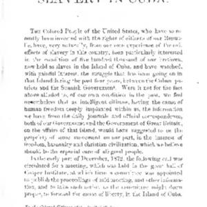 1872NY-Cuba-New-York_Proceedings-page3.pdf