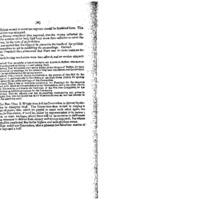 1843NY 26.pdf