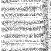 1856CA.13.pdf