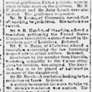 1873LA-State_New-Orleans_Report__1873-11-19_excerpt-1.pdf