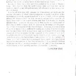 1872NY-Cuba-New-York_Proceedings-page42.pdf