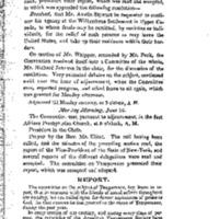 1833PA 14.pdf