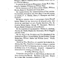 1833PA 9.pdf