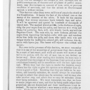 1883DC-National-Washington_Proceedings (20).pdf