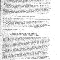 1840NY.13.pdf