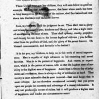 1834 New York National Convention Address.6.pdf