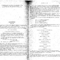 1865 Sacramento, CA Convention.pdf