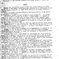 1855CA.6.pdf