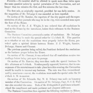 1865SC-Charleston.7.pdf