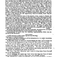 1871TN.4.pdf