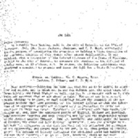 1843 State Convention in Detroit MI.pdf